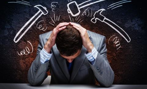 fracaso-emprendedor