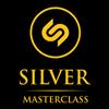 silver-masterclass-gold-black-100x100